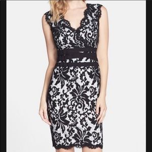 Nordstrom sheath dress